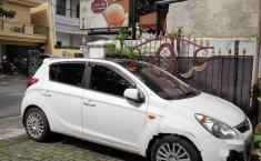 Hyundai I20 (SG) 2011 kondisi terawat