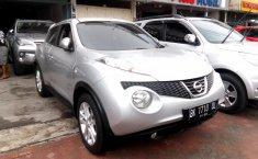 Jual Nissan Juke RX 2011