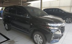 Jual mobil Toyota Avanza G 1.5 M/T 2019