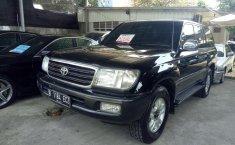 Jual Toyota Land Cruiser Sahara A/T 2003