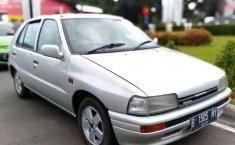 Daihatsu Charade 1987 terbaik
