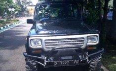 Daihatsu Rocky 2.8 1992 harga murah