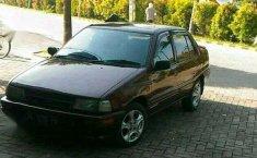 Daihatsu Classy 1995 dijual