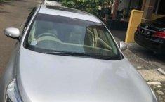 Nissan Teana XV 2013 harga murah