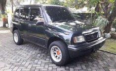 Suzuki Sidekick 1996 terbaik