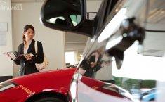 Kredit Mobil Bekas, Bingung Pilih Lewat Diler Atau Leasing? Ini Jawabannya