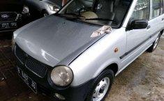 Daihatsu Ceria (KL) 2003 kondisi terawat