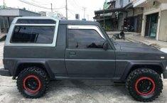 Daihatsu Rocky 1992 dijual