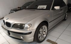 Jual BMW 3 Series 318i 2004
