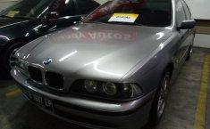 Jual mobil BMW 5 Series 528i 1997