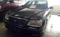 Jual Toyota Crown Royal Saloon 2003