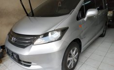 Jual mobil Honda Freed PSD 20111