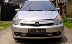 Jual Honda Stream 1.7 AT 2005