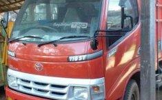 Toyota Dyna () 2008 kondisi terawat