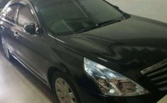 Nissan Teana 2010 dijual