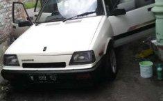1987 Suzuki Forsa dijual