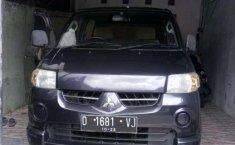 Mitsubishi Maven 2008 terbaik