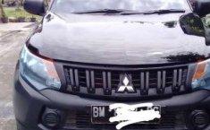 Mitsubishi Triton 2015 terbaik