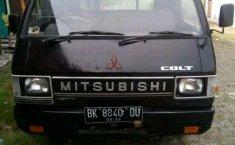 Mitsubishi L300 1996 dijual