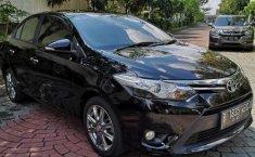 Jual Mobil Toyota Vios G 2013