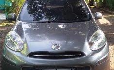 Jual mobil Nissan March 1.2L 2011