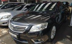 Jual Toyota Camry 2.4 V 2010