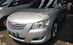 Jual Toyota Camry 2.4 V 2007