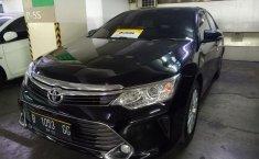 Jual mobil Toyota Camry 2.5 V 2016