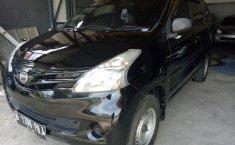 Jual Daihatsu Xenia X 2012