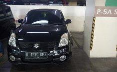Jual Suzuki Swift GT3 2011