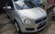 Jual mobil Suzuki Splash GL 2011