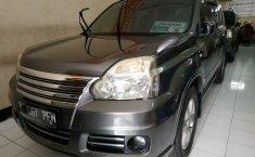 Jual mobil Nissan X-Trail 2.5 ST 2010