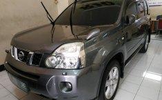 Jual mobil Nissan X-Trail 2.5 XT 2010