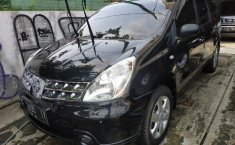 Jual mobil Nissan Grand Livina 1.8 XV 20100