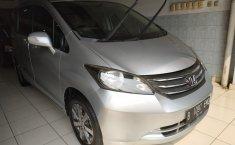 Jual mobil Honda Freed PSD 2011