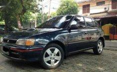 Toyota Starlet 1991 terbaik