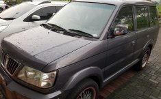Jual Mitsubishi Kuda Diamond 2004