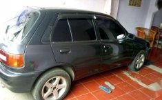 Toyota Starlet  1992 Hitam