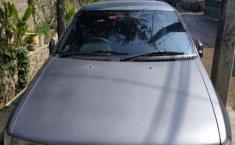 1995 Daihatsu Charade dijual