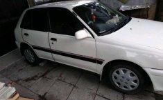 Toyota Starlet  1993 Putih