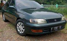1995 Toyota Corona dijual