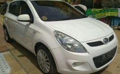 2010 Hyundai I20 dijual