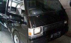2001 Mitsubishi L300 dijual