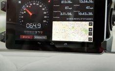 Ragam Aplikasi Otomotif Menarik Sebagai Tambahan Fitur Mobil