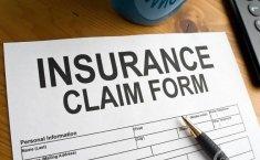 10 Penyebab Klaim Asuransi Ditolak, Nomor 5 Banyak Yang Tidak Tahu