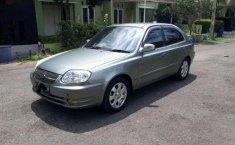 Hyundai Avega () 2008 kondisi terawat