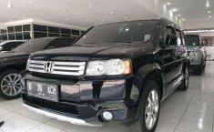 Honda Crossroad (2.0) 2010 kondisi terawat