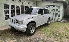 Suzuki Sidekick 1.6 1996 harga murah