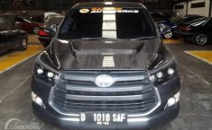 Tips Modifikasi Mesin All New Toyota Kijang Innova - Tembus 238 Hp