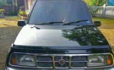 1996 Suzuki Sidekick dijual